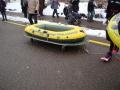 2010-02-11-sf-fasnacht-stampf-013