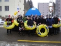 2010-02-11-sf-fasnacht-stampf-016