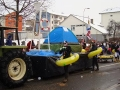 2010-02-11-sf-fasnacht-stampf-025