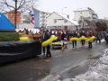2010-02-11-sf-fasnacht-stampf-026