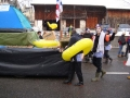 2010-02-11-sf-fasnacht-stampf-027