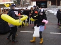 2010-02-11-sf-fasnacht-stampf-028