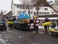 2010-02-11-sf-fasnacht-stampf-030