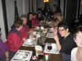 2010-02-11-sf-fasnacht-stampf-045