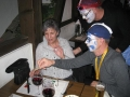 2010-02-11-sf-fasnacht-stampf-049