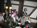 2010-02-11-sf-fasnacht-stampf-052