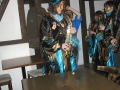 2010-02-11-sf-fasnacht-stampf-057