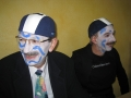 2010-02-11-sf-fasnacht-stampf-067