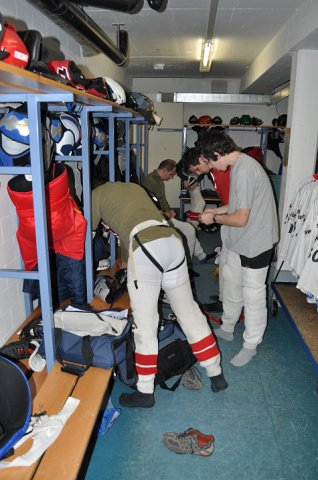 2010-03-23-sf-hockey-wetzikon-010
