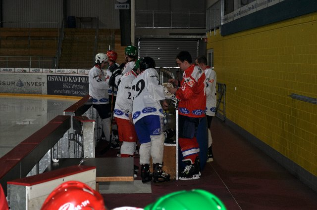2010-03-23-sf-hockey-wetzikon-022