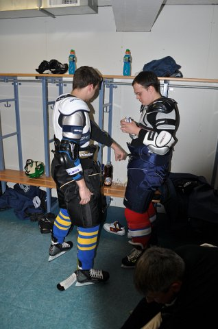 2010-03-23-sf-hockey-wetzikon-023