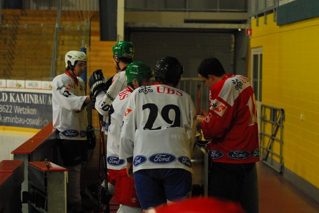 2010-03-23-sf-hockey-wetzikon-025