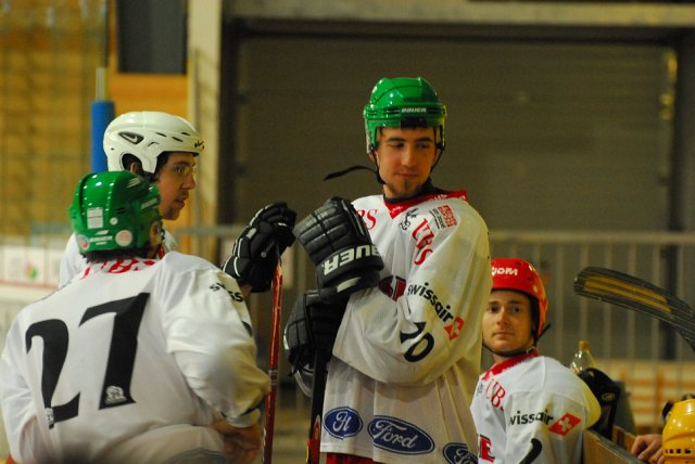 2010-03-23-sf-hockey-wetzikon-026