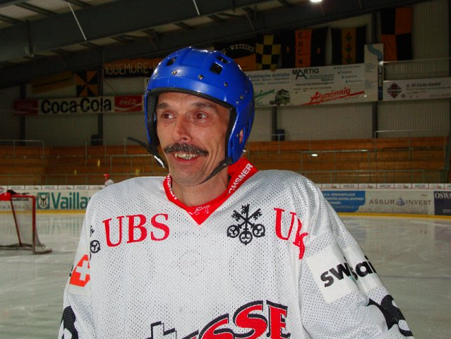 2010-03-23-sf-hockey-wetzikon-028