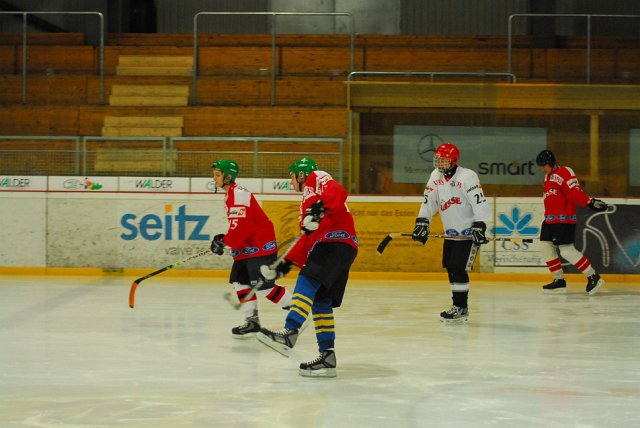 2010-03-23-sf-hockey-wetzikon-029