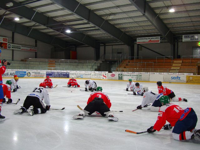 2010-03-23-sf-hockey-wetzikon-030