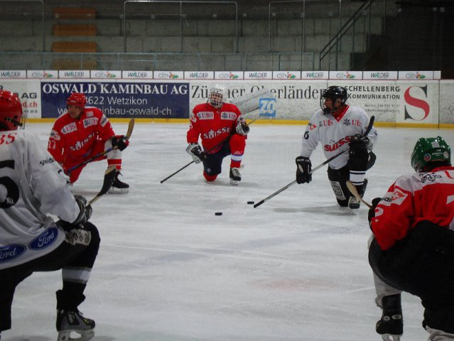 2010-03-23-sf-hockey-wetzikon-034