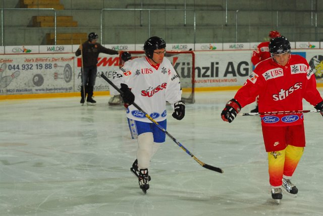 2010-03-23-sf-hockey-wetzikon-035