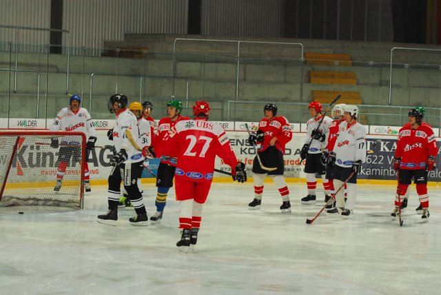 2010-03-23-sf-hockey-wetzikon-037