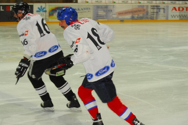 2010-03-23-sf-hockey-wetzikon-038