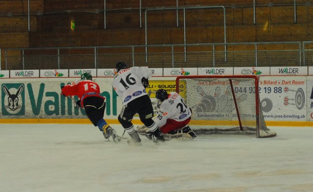 2010-03-23-sf-hockey-wetzikon-039