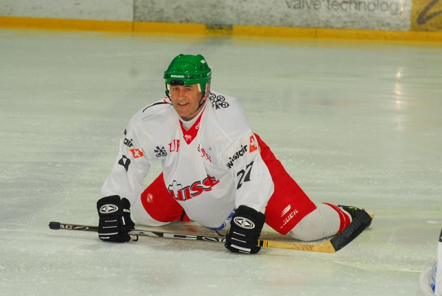 2010-03-23-sf-hockey-wetzikon-042