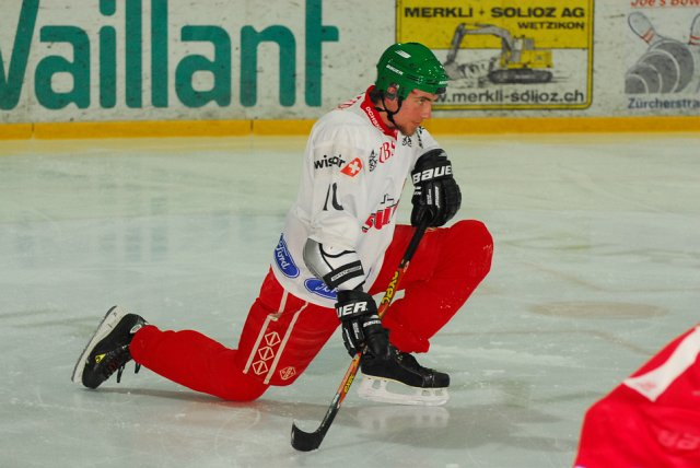 2010-03-23-sf-hockey-wetzikon-043