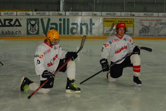 2010-03-23-sf-hockey-wetzikon-046