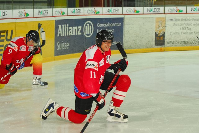 2010-03-23-sf-hockey-wetzikon-048