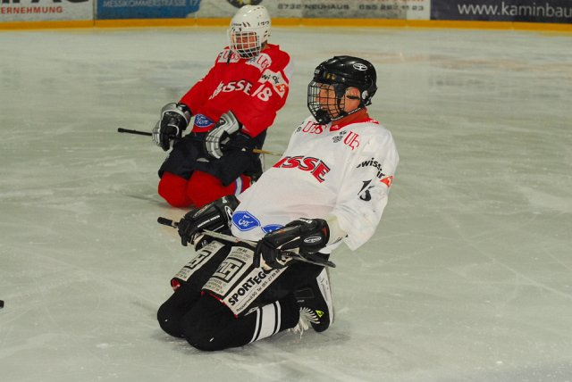 2010-03-23-sf-hockey-wetzikon-049