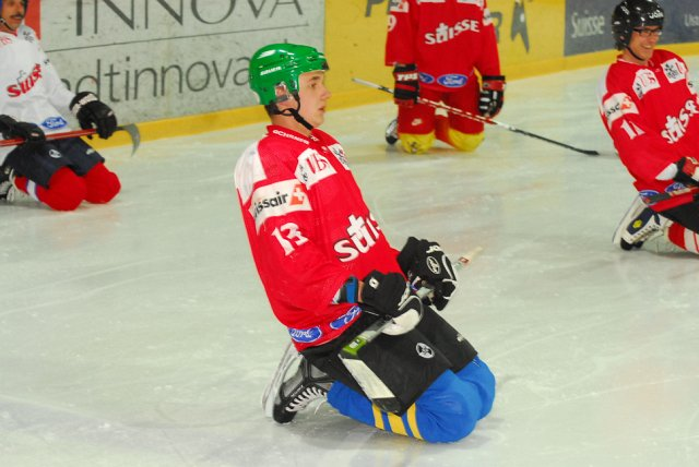 2010-03-23-sf-hockey-wetzikon-050