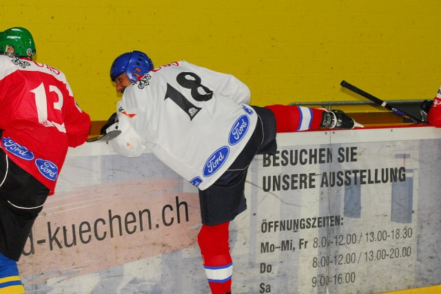 2010-03-23-sf-hockey-wetzikon-052