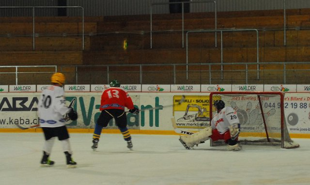 2010-03-23-sf-hockey-wetzikon-054