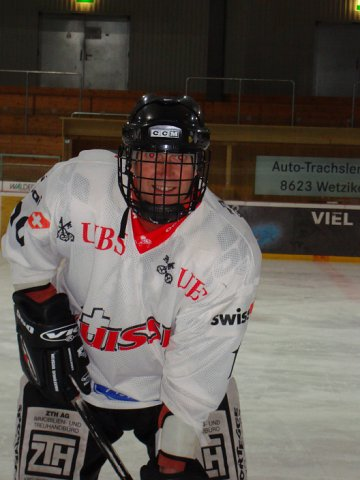 2010-03-23-sf-hockey-wetzikon-056