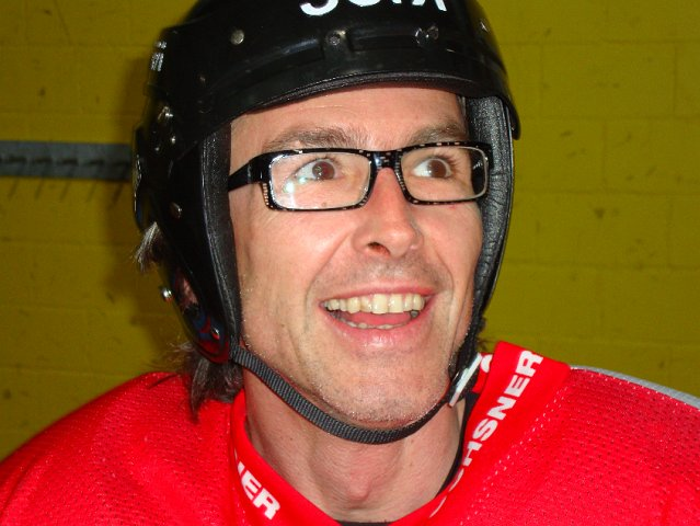 2010-03-23-sf-hockey-wetzikon-061