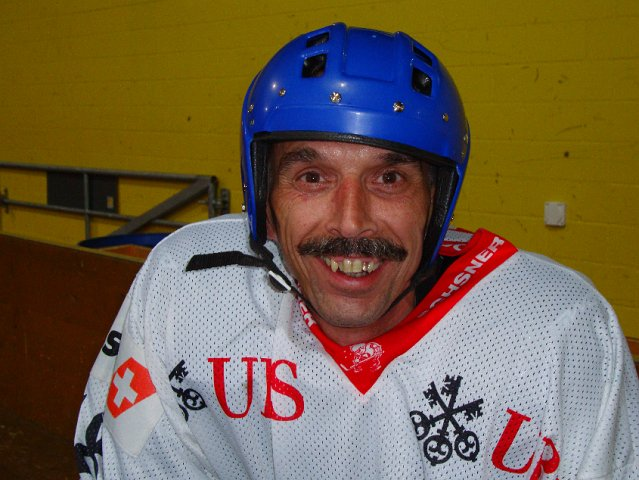 2010-03-23-sf-hockey-wetzikon-065