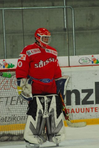 2010-03-23-sf-hockey-wetzikon-070
