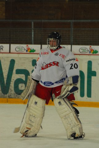 2010-03-23-sf-hockey-wetzikon-071