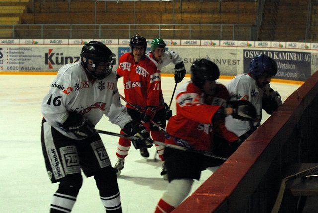 2010-03-23-sf-hockey-wetzikon-081