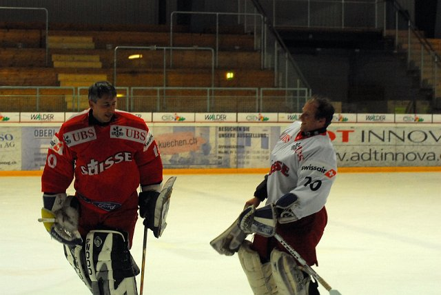 2010-03-23-sf-hockey-wetzikon-086