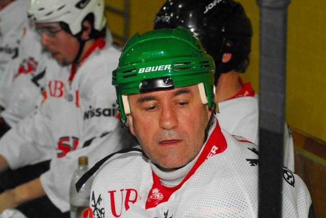 2010-03-23-sf-hockey-wetzikon-096