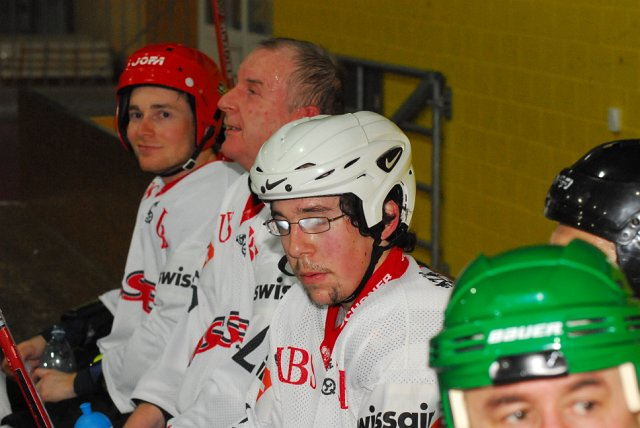 2010-03-23-sf-hockey-wetzikon-097