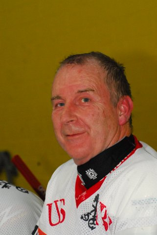 2010-03-23-sf-hockey-wetzikon-099
