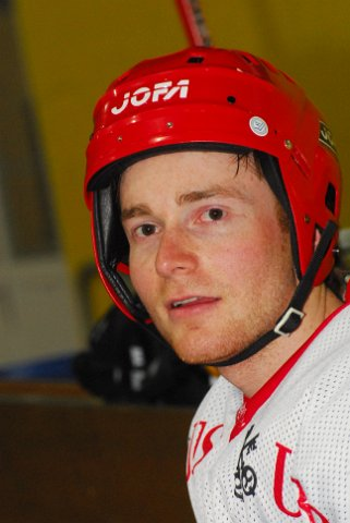 2010-03-23-sf-hockey-wetzikon-100