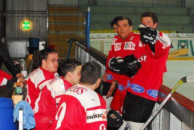 2010-03-23-sf-hockey-wetzikon-103