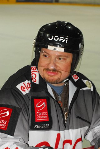 2010-03-23-sf-hockey-wetzikon-104