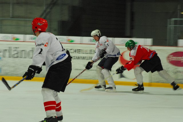 2010-03-23-sf-hockey-wetzikon-114