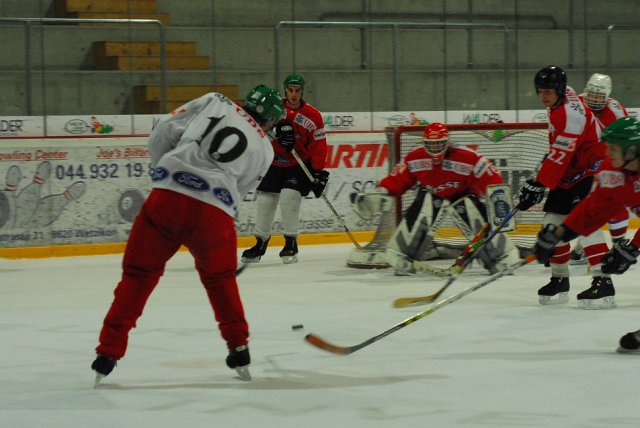 2010-03-23-sf-hockey-wetzikon-115