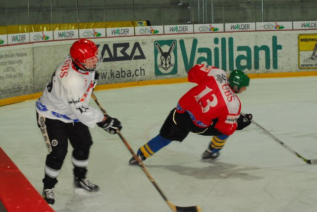 2010-03-23-sf-hockey-wetzikon-117