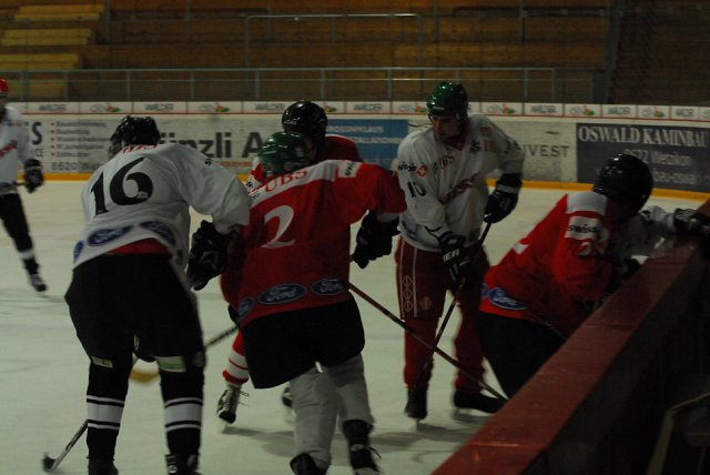 2010-03-23-sf-hockey-wetzikon-121
